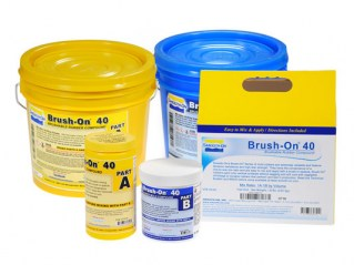 brush-on-40-combo-533x400