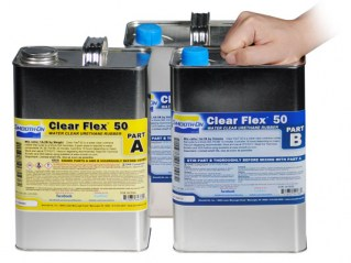 clearflex50-gallon-533x400
