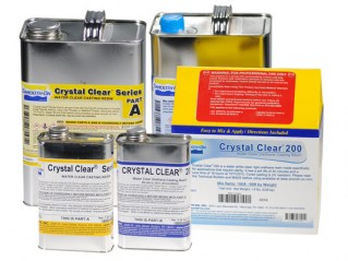 crystal-clear-200-combo-533x400