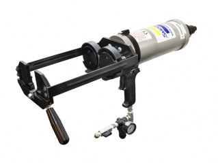ez-spray-jr-gun-533x400