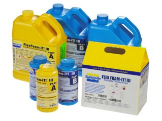 flexfoam-it-iii-combo-533x400