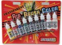 jacquard_airbrush_exciter_pack_transparent_airbrush_exciter_pack