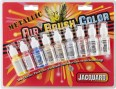 jacquard_products_metallic_airbrush_exciter_pack-8-colour