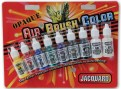 opaque_airbrush_exciter_pack