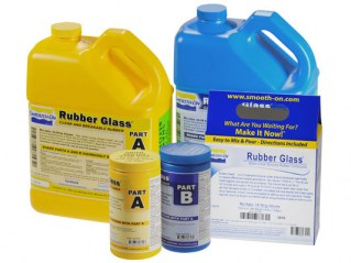 rubber-glass-combo-533x400