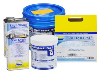 shell-shock-fast-combo-533x400