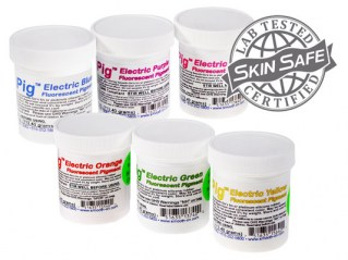 silcp_electric_combo_4oz-533x400