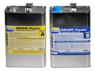 smash-plastic-gallon-533x400