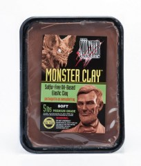 sol_monsterclaysoft_1-2